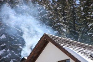 Smoke-from-Chimney-at-Winter-Mountain__27381-480x320